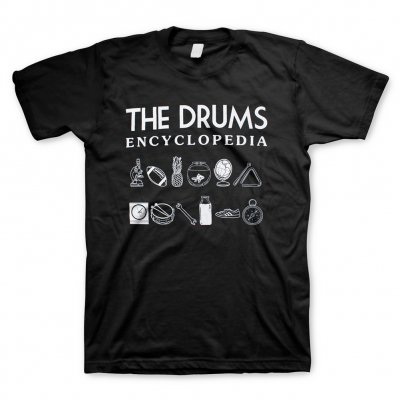shop - Encyclopedia | T-Shirt