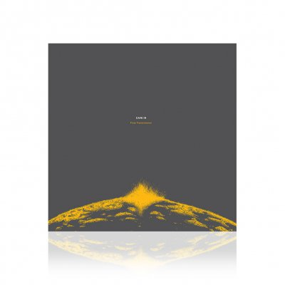Cave In - Final Transmission | CD