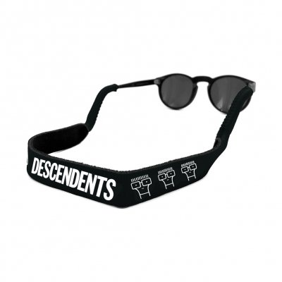 Descendents - Milo | Croakies