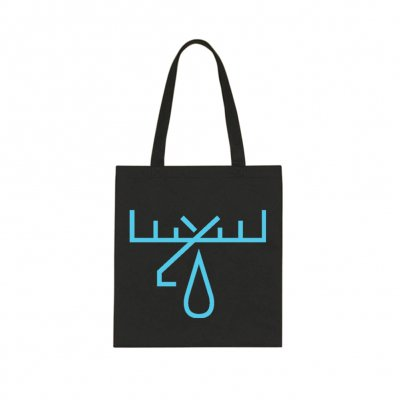 Icon | Tote Bag
