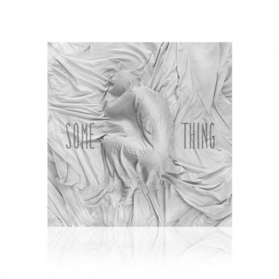 Some Thing | CD