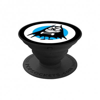 The Aquabats - Classic | Pop Socket