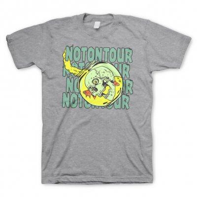 Skull | T-Shirt