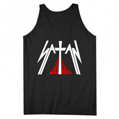 shop - Kiss Of Death | Tank Top