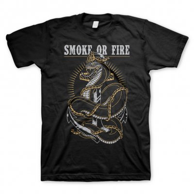 shop - Cobra | T-Shirt