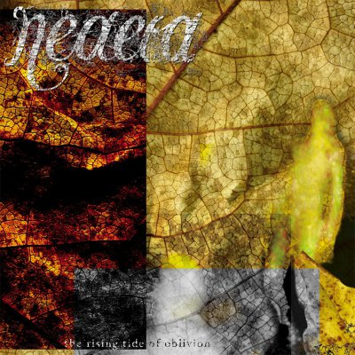 Neaera - The Rising Tide Of Oblivion | CD