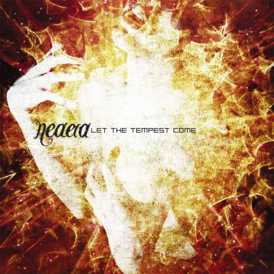 shop - Let The Tempest Come | CD