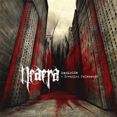 Neaera - Omnicide - The Creation Unleashed | CD