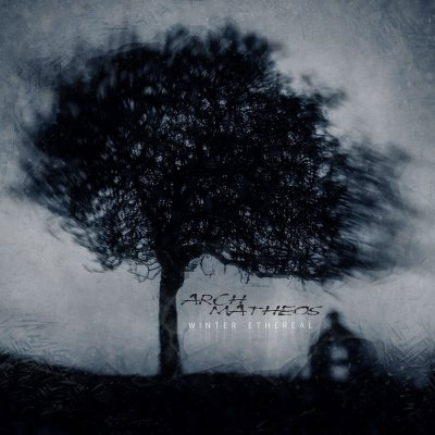 Arch/Matheos - Winter Ethereal | DIGI CD