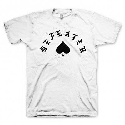 Defeater - Spade | T-Shirt