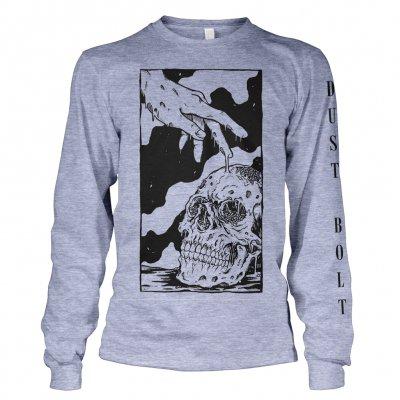 Rotten Skull | Longsleeve