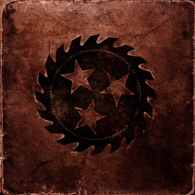 Whitechapel - Whitechapel | CD