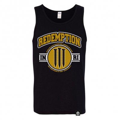 Redemption | Tank Top