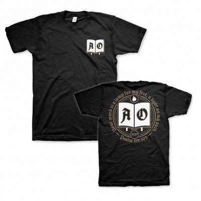 izaiah - A&O | T-Shirt