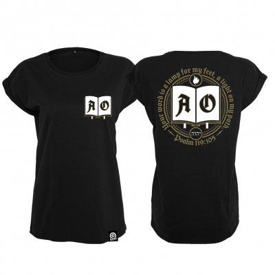A&O | Girlie