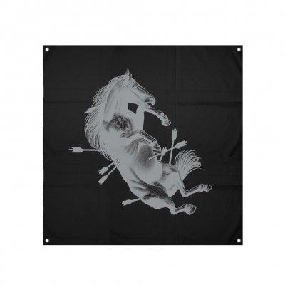 Dead Horse X | Flag