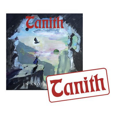 Tanith - In Another Time | CD