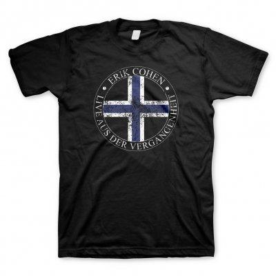 shop - Live aus der Vergangenheit | T-Shirt