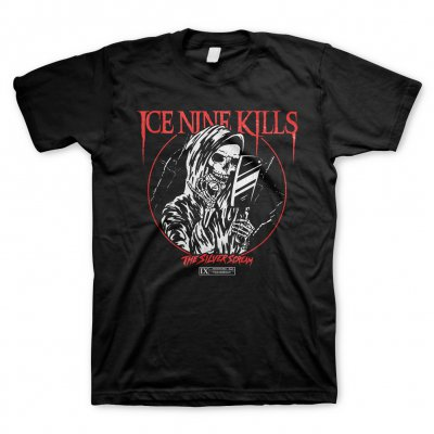 ice-nine-kills - Reaper | T-Shirt