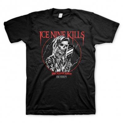 shop - Reaper | T-Shirt