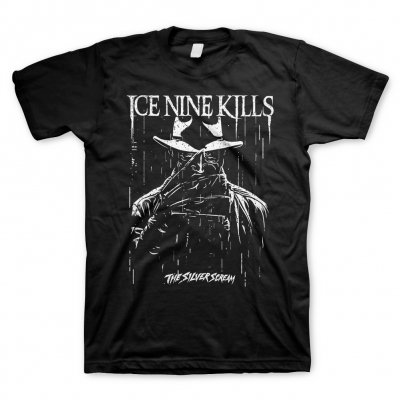 ice-nine-kills - Freddy | T-Shirt