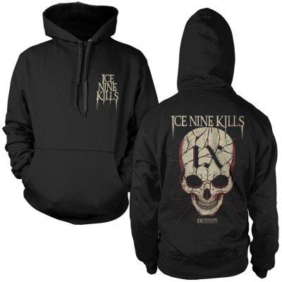Skull | Hoodie