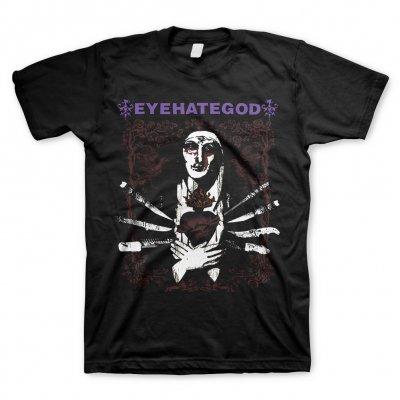 Eyehategod - Sister | T-Shirt
