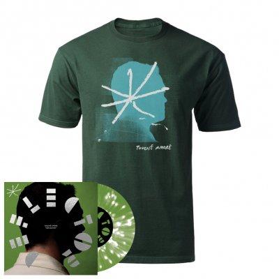 shop - Deflector   7 Inch Bundle