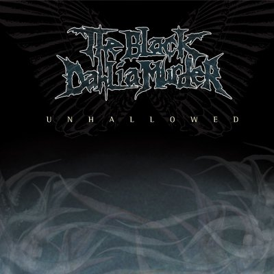 The Black Dahlia Murder - Unhallowed | CD