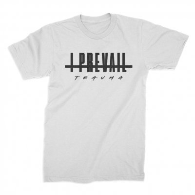 Diagonal | T-Shirt