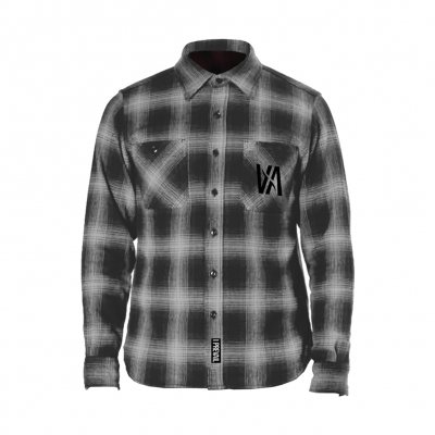 VA | Flannel Shirt
