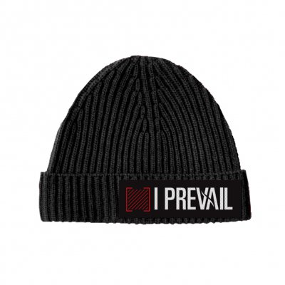 i-prevail - Trauma | Beanie