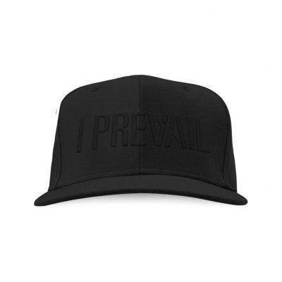 I Prevail - IPV | Snapback Cap