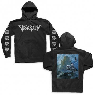 visigoth - Conqueror's Oath | Hoodie