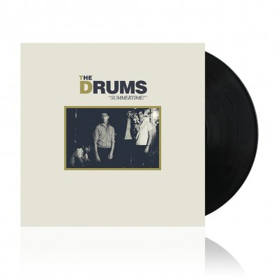 "The Drums - ""SUMMERTIME'' 