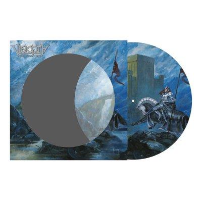 visigoth - Conqueror's Oath | Picture Vinyl