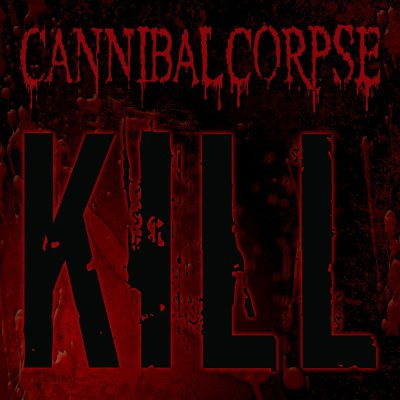 shop - Kill | CD