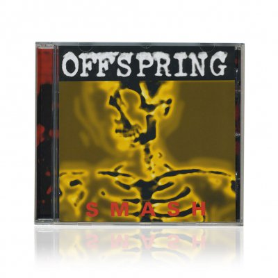 The Offspring - Smash | CD