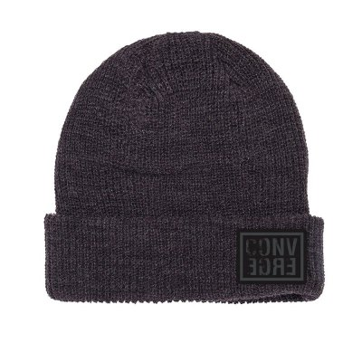 shop - Logo Grey | Beanie