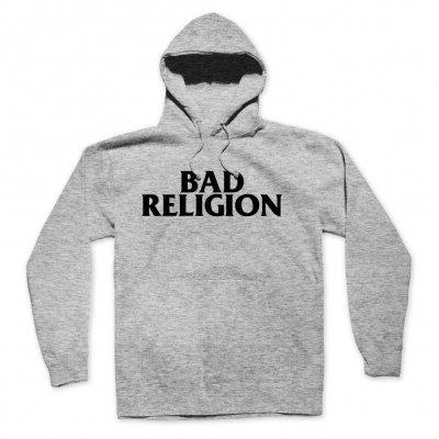 Bad Religion - Logo | Hoodie