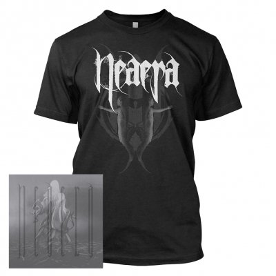 metal-blade - Neaera | DIGI-CD Bundle