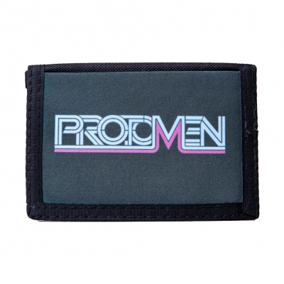 shop - Logo | Wallet