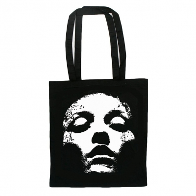 Jane Doe | Tote Bag