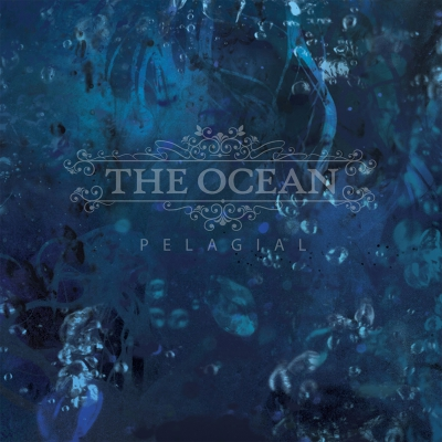 The Ocean - Pelagial | DIGI-CD