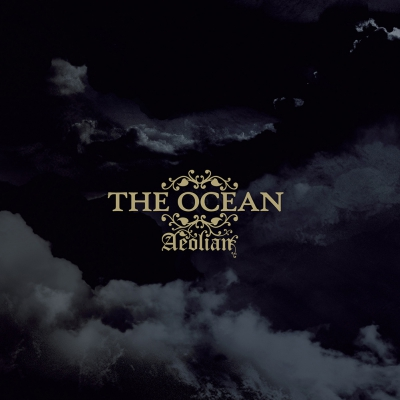 The Ocean - Aeolian | CD