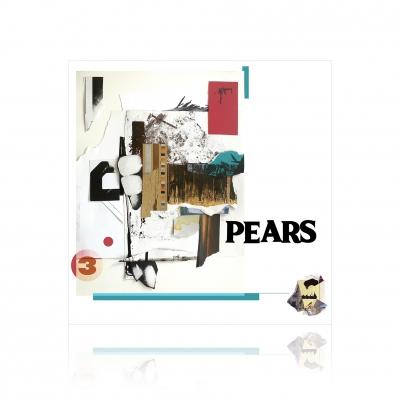 Pears - Pears | CD