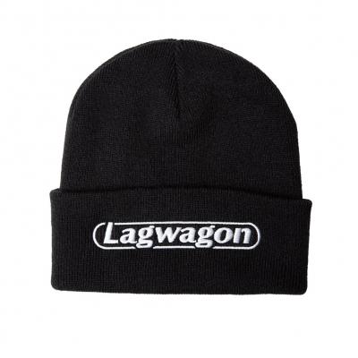 Lagwagon - Logo | Beanie