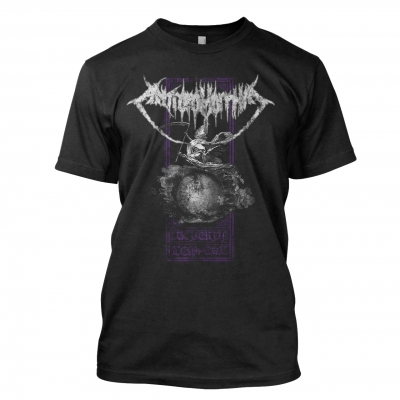Luciferian | T-Shirt