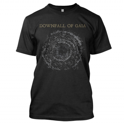 Downfall Of Gaia - Ethic Of Radical … | T-Shirt