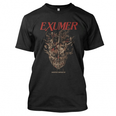 Trapper | T-Shirt